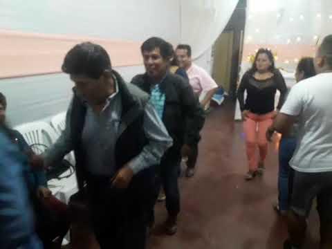 VELACION NIÑO JESUS CENTRO CULTURAL SABAINO 2020 - REYNA DUILIA ALICIA AMPUERO