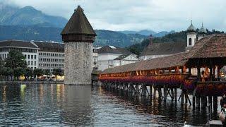 SWITZERLAND. Швейцария моими глазами(Отчётик о поездке. Страна, в которой находиться приятно. Радует глаз и тело , но не кошелёк :) Сайт автора,..., 2016-08-11T13:01:33.000Z)