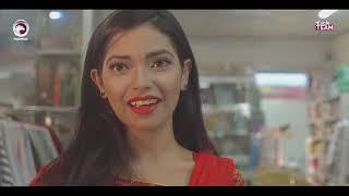 Oporadhi   Ankur Mahamud Feat Arman Alif   New Bangla Song 2020