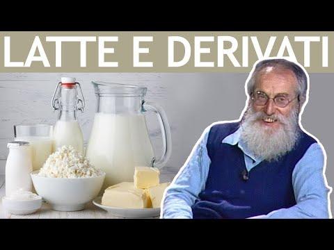 dott.-mozzi:-il-latte-di-origine-animale-(e-derivati),-un-alimento-contro-natura