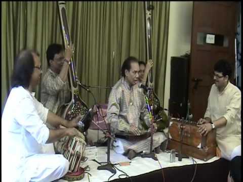 HERITAGE FILES-Ustad Aslam Khan-Hussaini...
