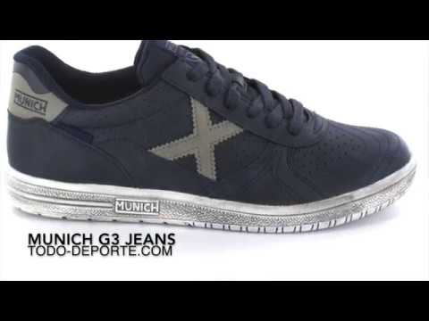 61c9e507705 Running Shoes Lifestyle Munich G3 Jeans