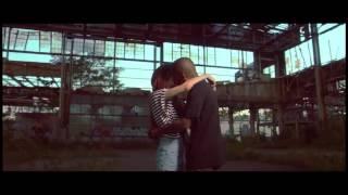 Gocho Ft Wisin & Tito El Bambino - Desde El Primer Beso (V.Remix)(Por VDJ Harry)