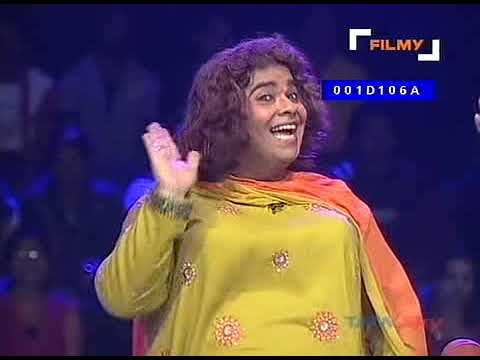 5 Fail 14 June XviD BwTv Saroj khan saurav ganguly