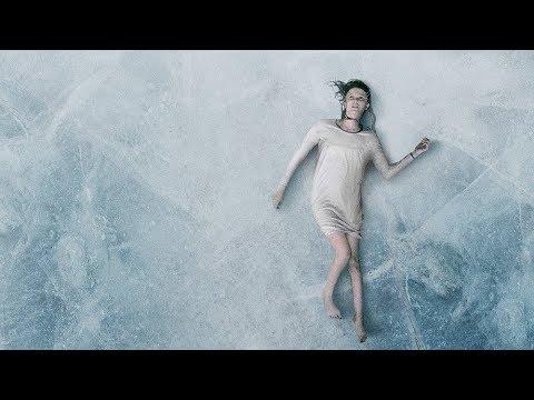 Novas imagens, trailer e poster de Thelma, thriller norueguês