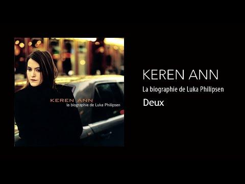 Keren Ann - Deux