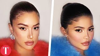 Baixar Stassi Is Basically A Kylie Jenner Lookalike