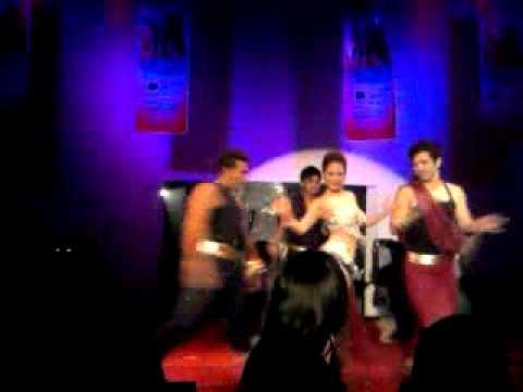 Hot Arabic Belly Dance Hot Dance Videos - YouTube