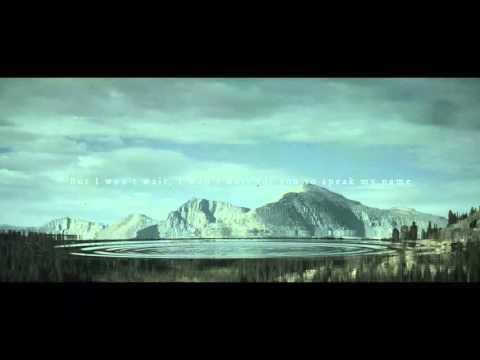 Stars and Dust Lyric Video