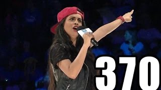 The Time I Performed at We Day! (Day 370)