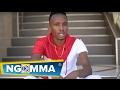 Alex Kasau Katombi-Sikukuu Nene(official video)