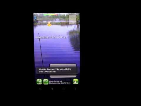 GO FISHING 2 INDONESIA GOLD from YouTube · High Definition · Duration:  4 minutes 51 seconds  · 1.000+ views · uploaded on 22.05.2016 · uploaded by iikhrom ID