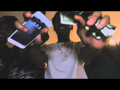 Yatta -  Gang Shxt  ( Official Video ) Shot By. @KidLongshot
