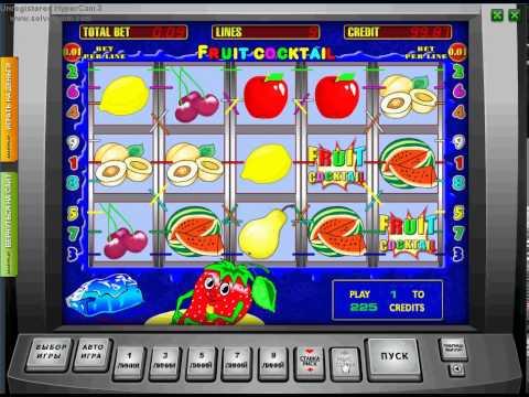 igrovoy-avtomat-fruity-loot