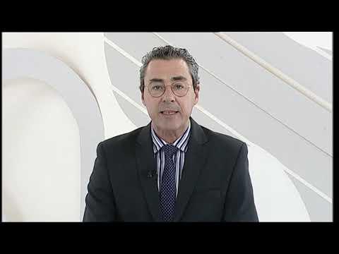 Noticias Ourense 20.10.20
