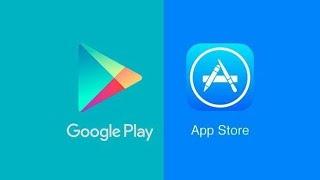Kendi Mobil Oyun veya Uygulamamızı Yapmak Apple Android Mağazaya Yükleyip Gelir Elde Etmek