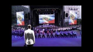 Таланты из Марий Эл побывали на фестивале «Серебряные трубы Черноморья» в Артеке