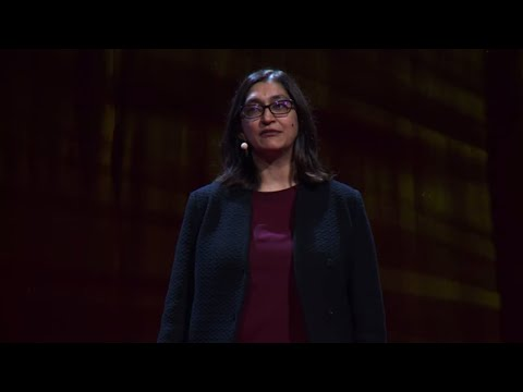 Everything you know about Brexit is wrong | Gurminder Bhambra | TEDxBrum