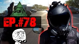 Finally Friday #78 - My Secret Tape Was Leaked