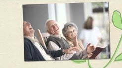 Elderly Activities and Caring for Aging Parents