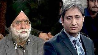 Hum Log: Should capital punishment be abolished?
