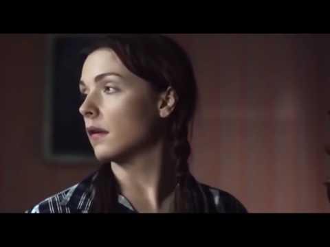 Фильм Новинка 2017 Hd Клеймо Врача Русское Кино 2017