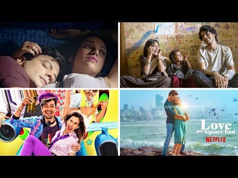 new-latest-movies-releasing-on-april-2018-|-new-movies-2018-hindi-|-top-upcoming-movies