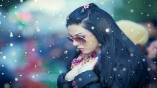 Uzeyir Memmedov ft Ulviyye Hacizade - Gel Evlenek 2017 Resimi