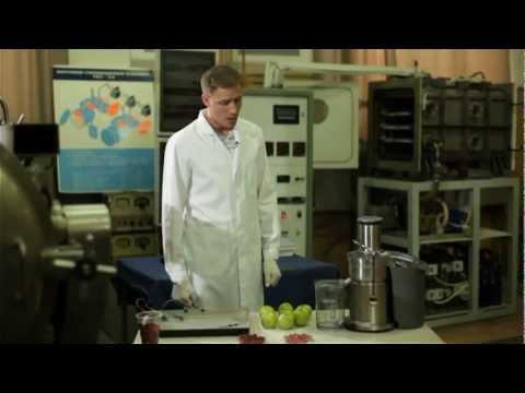 Настоящие сублимированные ягоды черника малина брусника клубника облепиха в магазинах бакалея народное здоровье.