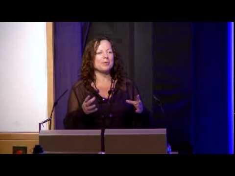 Natalie Ellis: Road Refresher