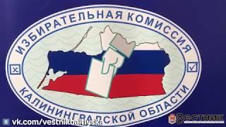 видео Информационное обеспечение выборов (по российскому законодательству): понятие, формы, порядок