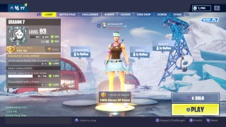 CUSTOM MATCH MAKING SCRIMS  PULL UPPP l Ali A Tfue Ninja l FORTNITE BATTLE ROYALE