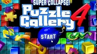Super Collapse! Puzzle Gallery 4 Gameplay