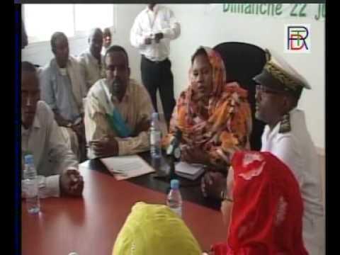journal somali du 22 juin.WMV