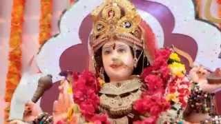 Download Hindi Video Songs - कैसे के आई मईया - Kaise Ke Aai Maiya | Surendra Sargam | Bhojpuri Mata Bhajan