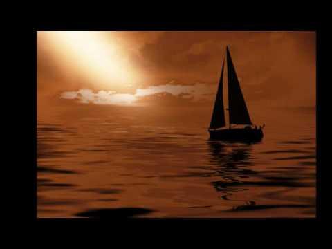 Renée Fleming  Come sail away