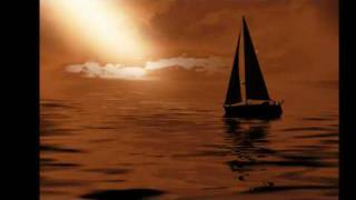 Renée Fleming - Come sail away