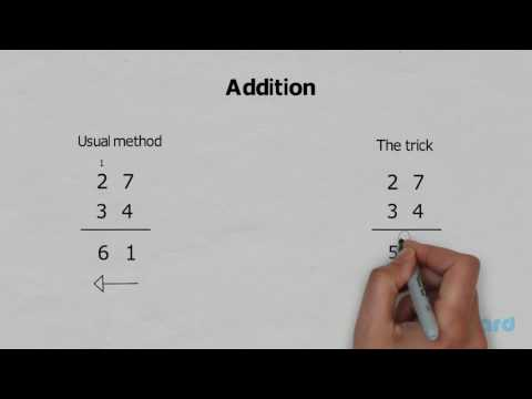 how-to-add-numbers-in-mind