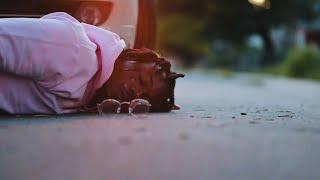 Mark Battles - How (Official Music Video)