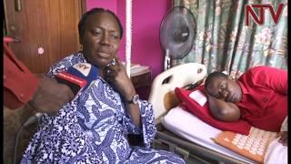 Kadaga waakukoma ku poliisi eziyiza ababaka thumbnail