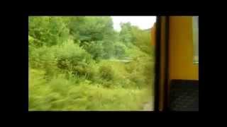 Musikvideo - Juli 2015 - von und mit Juergen Noeding - 15.07.2015