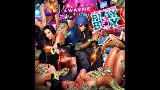 Lil Wayne | Hoes & Ladies ft. T-Pain & Smoke | YMP 18.