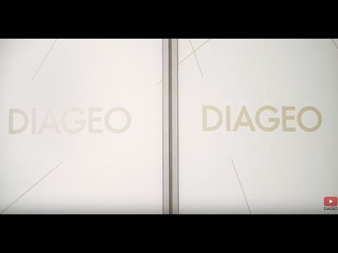 Discover Diageo's Business Services in Budapest | Budapest, Hungary | Diageo