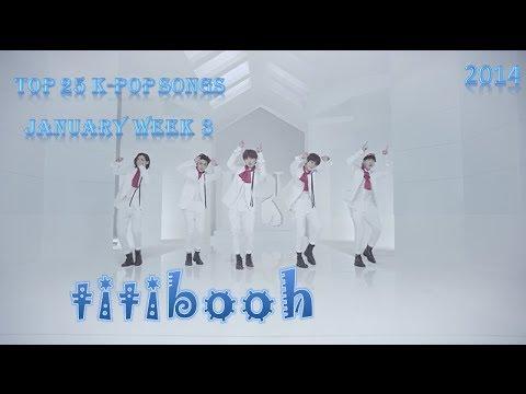 top-25-k-pop-songs-january-(week-3)-[2014]