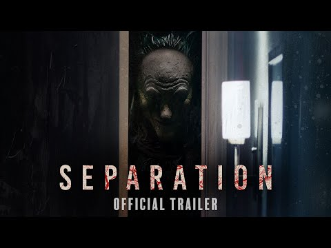 Separation | Official Trailer | In Theatres April 30