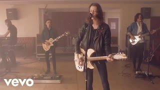 Blossoms - Honey Sweet (Live) - Stripped (Vevo UK LIFT)