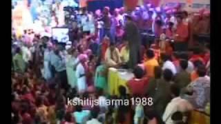 kharo Doli Na + Pardes Baithi Amiye ni + Aaja Ve Aaja (Part 2) - Chanchalji in Paharganj