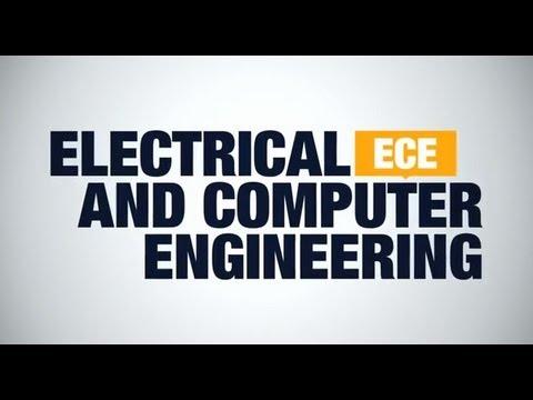 GT ECE: An Overview