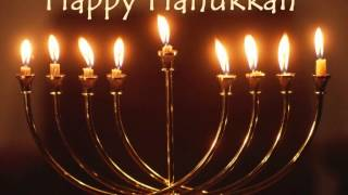 8 things to know about Hanukkah