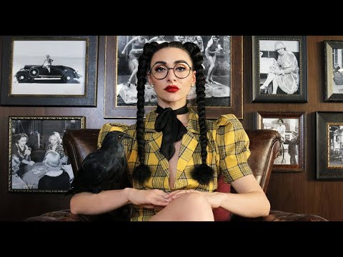 Qveen Herby - Cheap Talk